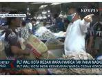 akhyar-nasution-saat-melakukan-sidak-ke-pasar-tradisional-di-wilayahnya-kamis-942020.jpg