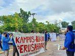 aksi-demonstrasi-mahasiswa-ikip-pgri-pontianak.jpg