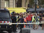 aksi-teror-di-barcelona_20170819_171326.jpg