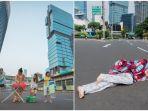 aktivitas-warga-di-jalanan-jakarta-yang-sepi_20180616_165555.jpg