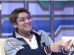 aktor-rizky-billar-di-kanal-youtube-indosiar-senin-12102020.jpg
