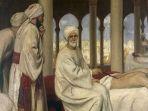 al-zahwari-sedang-mengobati-seorang-pasien-di-rumah-sakit-cordova_20180525_144437.jpg