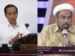 ali-ngabalin-dalam-kanal-youtube-indonesia-lawyers-club-ilc-selasa-1952020.jpg