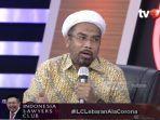 ali-ngabalin-melalui-acara-indonesia-lawyers-club-f.jpg