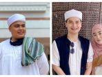 ameer-azzikra-kiri-bersama-kakaknya-alvin-faiz-dan-sang-istri-larissa-chou.jpg