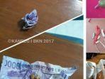 aneka-jimat-yang-dibawa-pelamar-cpns_20171023_154205.jpg