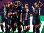angel-di-maria-tengah-merayakan-gol-di-liga-champions-rb-leipzig-vs-paris-saint-germain-psg.jpg