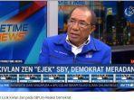 anggota-majelis-tinggi-partai-demokrat-max-supacua.jpg