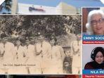 anggota-paskibraka-1959-emmy-soostiyah-mengungkapkan-kenangannya-latihan.jpg