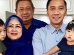 ani-yudhoyono-bersama-sby-ibas-dan-para-cucuani-yudh.jpg