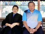 ani-yudhoyono-dan-sbyani-yudhoyono-dan-s.jpg