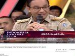 anies-baswedan-saat-menjadi-bintang-tamu-di-acara-indonesia-lawyers-club-ilc.jpg