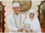 anisa-rahma-dan-anandito-dwi-sepdiawan_20180918_141811.jpg