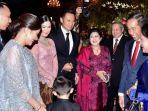 annisa-pohan-memberikan-pujian-atas-pidato-jokowi-untuk-ani-yudhoyono.jpg