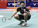 anthony-ginting-saat-melakukan-selebrasi-usai-menang-di-final-china-open-2018-minggu-2392018_20180924_101000.jpg