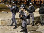 aparat-keamanan-israel-menyebar.jpg