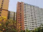 apartemen-kebagusan-city-pasar-minggu-jakarta-selatan.jpg