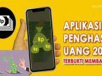 aplikasi-penghasil-uang-ilustrasi.jpg