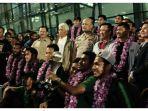 apresiasi-kepada-timnas-u-22-indonesia.jpg