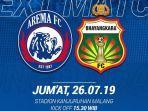 arema-fc-vs-bhayangkara-fc-dalam-laga-lanjutan-liga-1-2019.jpg
