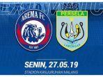 arema-fc-vs-persela-lamongan-di-pekan-ketiga-liga-1-2019.jpg