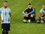 argentina-vs-venezuela_20170906_150447.jpg