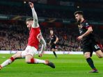 arsenal-vs-ac-milan_20180316_072846.jpg