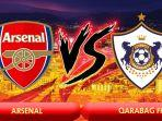arsenal-vs-qarabag.jpg