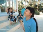 arsy-hermansyah-dan-ashanty-dalam-kanal-youtube-the-hermansyah-a6-rabu-16920202.jpg
