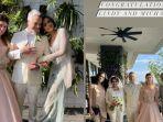 artis-sophia-latjuba-menghadiri-acara-pernikahan.jpg