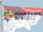 asian-games-2018_20180827_140530.jpg