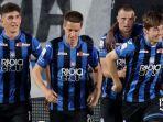 atalanta-mendongkrak-posisinya-ke-peringkat-empat-klasemen-sementara-liga-italia-serie-a.jpg