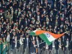 atlet-india-di-asian-games-2018_20180901_182945.jpg