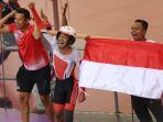 atlet-sepeda-indonesia-muhammad-fadli-immamuddin-melakukan-selebrasi_20181012_201533.jpg