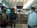 atta-bertemu-menhub-budi-karya-sumadi-di-bandara-soekarno-hatta-seotta.jpg