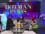 audrey-saat-tampil-di-acara-hotman-paris-show.jpg