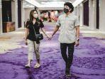 aurel-hermansyah-dan-atta-halilintar-melihat-venue-pernikahan-dalam-postingan-instagram.jpg