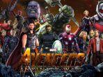 avenger-infinity-war_20180104_204515.jpg
