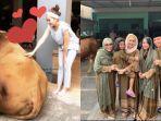 ayu-ting-ting-bersama-keluarga-merayakan-idul-adha-di-kediamannya-di-kawasan-depok-1.jpg