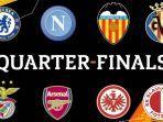 babak-perempat-final-liga-europa.jpg
