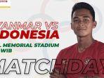 babak-semifinal-sea-games-2019-akan-mempertemukan-timnas-u22-indonesia-vs-myanmar.jpg