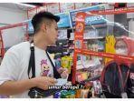 baim-wong-gratiskan-minimarket.jpg