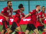 bali-united-menang-tampines-rovers-liga-champions-asia.jpg
