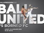 bali-united-vs-borneo-fc_20180119_125119.jpg