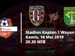 bali-united-vs-persebaya-surabaya-liga-1-2019.jpg