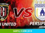 bali-united-vs-persipura-jayapura_20180609_150548.jpg