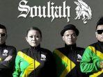 band-souljah.jpg