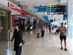 bandara-halim-perdanakusuma-jakarta.jpg