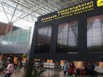 bandara-supadio_20171112_212752.jpg