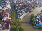 banjir-di-samarinda.jpg